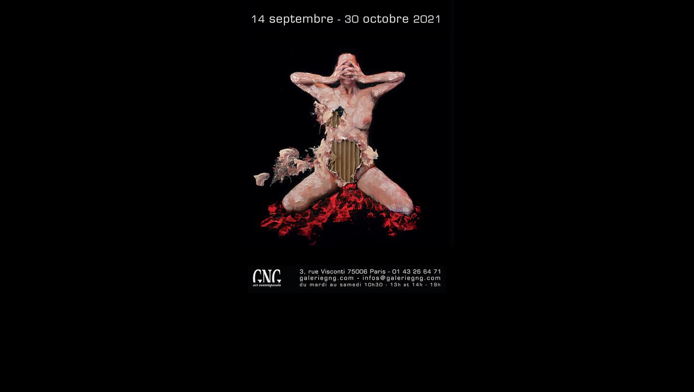 Accueil Expo Paris 2021-carton SPaccueil2
