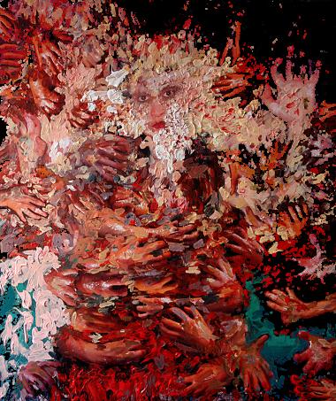 Bas-fonds_2017_120 x 180 gommée